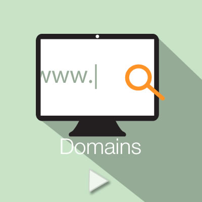 domains-icon-userking