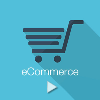 ecommerce-icon-userking